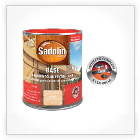 Sadolin   Base   534fb0611b8c3